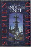 The Endless Knot (Song of Albion, #3)