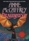 Dragonseye (PERN)