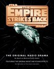 The Empire Strikes Back by Brian Daley