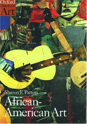 The reason every book about Africa has the same cover