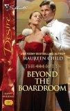 Beyond The Boardroom : The Elliotts