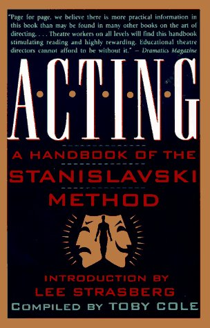Intending and Its Place in the Theory of Action