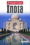 Insight Guides India Insight Guides