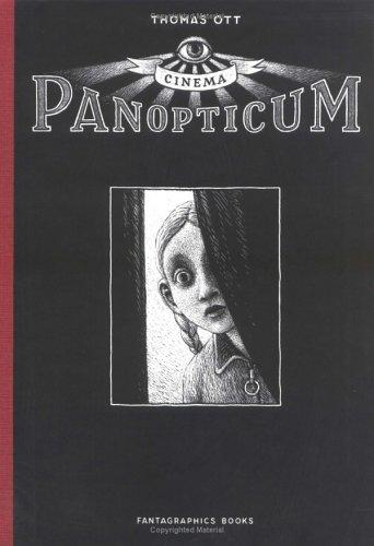 Cinema Panopticum