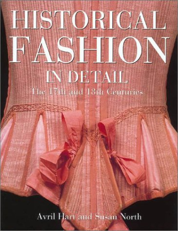 The history of fashion photography book