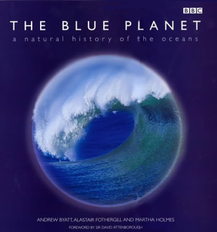 save the blue planet essay Earth, our home planet, is the only planet in the solar system known to harbor life at present air, water, land papers and several patents dr.