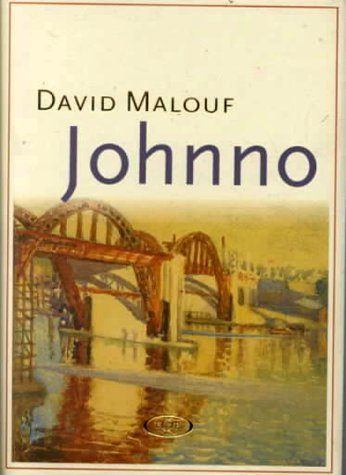 a character analysis of ovid in an imaginary life by david malouf David malouf anz litlovers litblog his second novel, an imaginary life (1978), is a fictional life of the poet ovid, exiled from rome by the emperor augustus in 8 ad and sent to live in exile€ an imaginary life summary -.