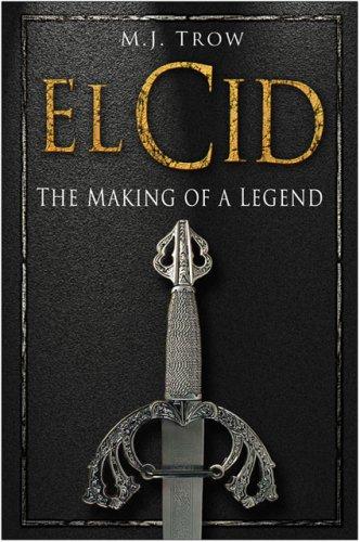 an analysis of the legend about el cid El cid: the legend (spanish: el cid: la leyenda) is a spanish animated film released on 19 december 2003, written by josé pozo, and based on the historical legend of rodrigo díaz de vivar, also known as el cid.