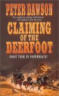 Claiming of the Deerfoot