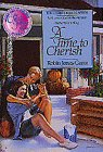 A Time to Cherish (The Christy Miller Series, #10)