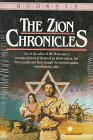 The Zion Chronicles Complete Set