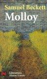 Molloy
