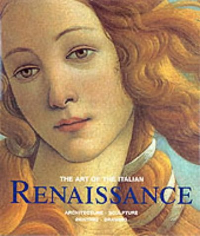 essays on italian poetry and music in the renaissance