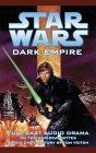 Star Wars: Dark Empire