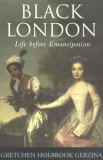 Black London: Life Before Emancipation