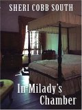In Milady's Chamber (John Pickett Mysteries, #1)