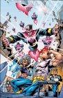 X-Men: Zero Tolerance