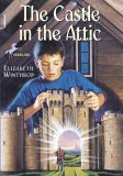 The Castle in the Attic (The Castle in the Attic, #1)