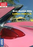 Letters from LA