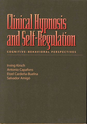 a research on behaviorist perspectives The psychoanalytic perspective of personality emphasizes the importance of early childhood experiences and the unconscious mindthis perspective on personality was created by psychiatrist sigmund freud who believed that things hidden in the unconscious could be revealed in a number of different ways, including through dreams, free association, and slips of the tongue.