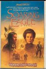Soaring Eagle (Prairie Winds, #2)