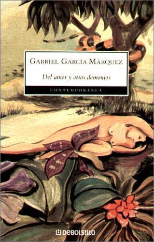 an analysis of the novel no one writes to the colonel by gabriel garcia marquez