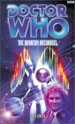 Doctor Who: The Quantum Archangel