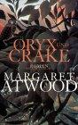 Oryx und Crake (MaddAddam, #1)