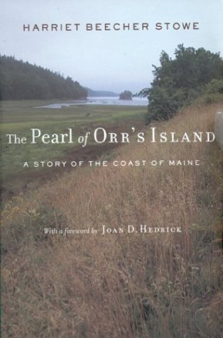 "analysis of the pearl ""the pearl,"" by john steinbeck is the story of a poor indian couple who find a pearl of immense value kino and his wife juana live in a small brush hut with their young baby coyotito."