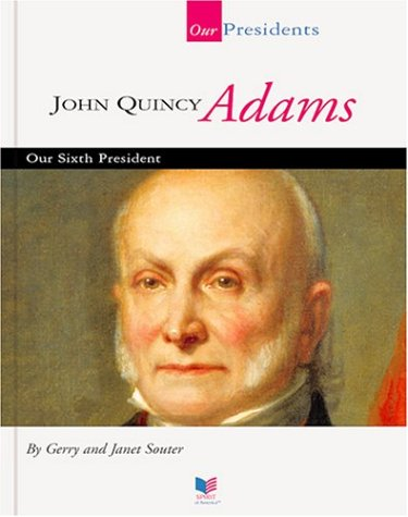 a biography of john adams an american president