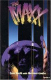 The Maxx, Vol. 3