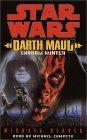 Star Wars: Darth Maul - Shadow Hunter