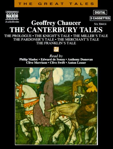 an analysis of the personification irony and symbolism in geoffrey chaucers the pardoners tale