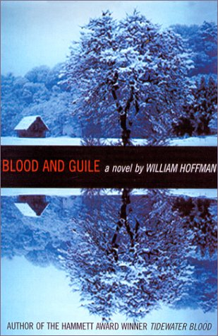 Blood and Guile William Hoffman