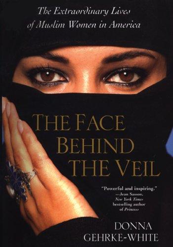 Review: Muslims in America