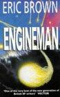 Engineman