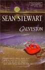 Galveston (Resurrection Man, #3)