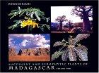 Tropische Hochgebirgspflanzen: Wuchs- Und Lebensformen  by  Werner Rauh