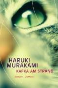Kafka am Strand Haruki Murakami