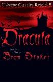 Dracula: Usborne Classics Retold