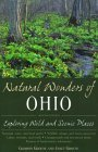 Natural Wonders of Ohio Gordon and Janet Groene