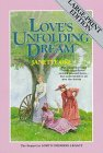 Love's Unfolding Dream (Love Comes Softly, #6)