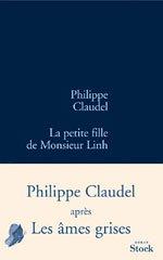 La petite fille de Monsieur Linh (Philippe Claudel)