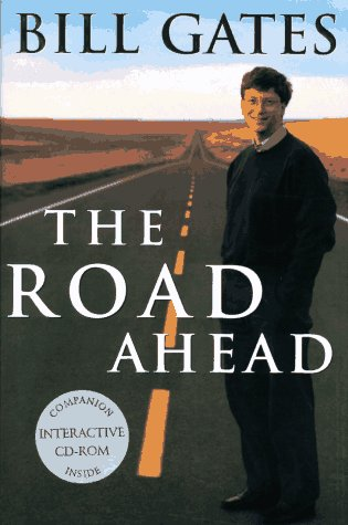 book review the road home