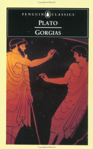socrates polus and the two miserable Title: leo strauss plato's gorgias 1957, author: bouvard, name: leo strauss plato's gorgias 1957, length: 264 pages, page: 83, published: 2015-06-21.