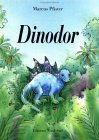 Dinodor Marcus Pfister