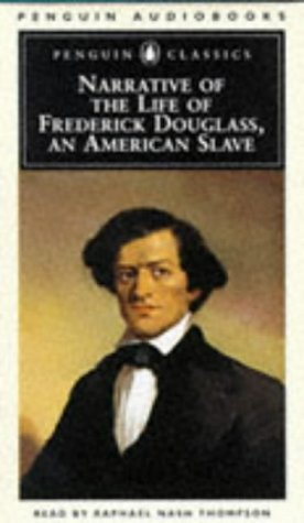 a comparison of the autobiographies of frederick douglass and malcolm x Frederick douglas and malcolm x were two men who were very important to americans, especially those of african descent frederick douglass.