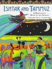 Ishtar and Tammuz: A Babylonian Myth of the Seasons