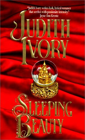 Sleeping Beauty by Judith Ivory