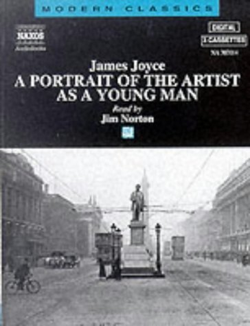 the life of stephen dedalus in a portrait of the artist as a young man by james joyce Sometimes it's hard to keep track of what stephen j dedalus is up to during a portrait of the artist as a young man luckily, we've got you covered.